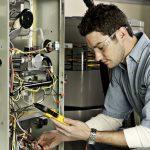 repairing your furnace