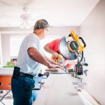 Contractor For Bathroom Remodeling