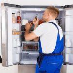 Refrigerator Problems Every Homeowner