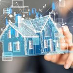 Smart Homes and Its Dynamics