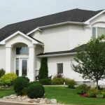 Replacing the Sides of Your House