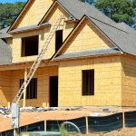 Roofing Frames Meant for Your Home