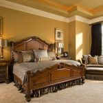 Wooden Bed Designs to Choose for Your Home