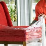 Removalists Are Helpful In Many Ways