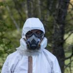 Asbestos 2